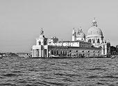 San Giorgio La Giudecca Venice