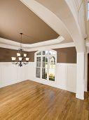 Luxury Room With Window
