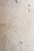 foto of grout  - Abstract background texture of wall with grout - JPG