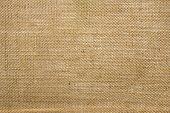 Brow Fabric Texture Closeup