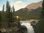 River And Falls