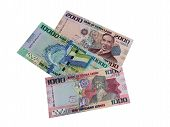 Money Sierra Leone
