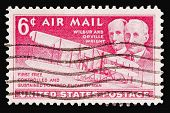 Airmail6 Wright 1949