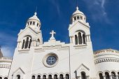 Waldensian Evangelical Church