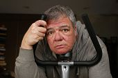 Getting Into Shape