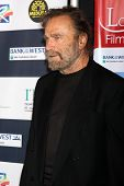 LOS ANGELES - FEB 23:  Franco Nero at the LA Italia Opening Night at TCL Chinese 6 Theaters on February 23, 2014 in Los Angeles, CA