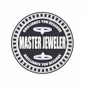 Master Jeweler