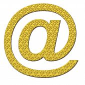 Email__gold Copy