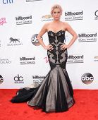 LAS VEGAS - MAY 18:  Kesha arrives to the Billboard Music Awards 2014  on May 18, 2014 in Las Vegas,