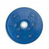 The Twister Disk, Exercise Tool