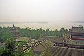 Longevity Hill In Summer Palace, Beijing, China