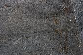 Grey Grunge Sandpaper