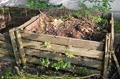 bio-compost