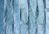 abstract background with a brick lught textures