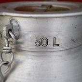 50 liters