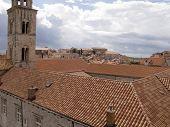 Dubrovnik023