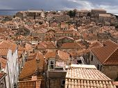 Dubrovnik024