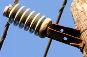 Electrical Insulator