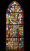 picture of risen  - Risen Christ - JPG