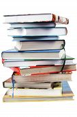 Stack Book