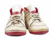 Sport Shoe For Running
