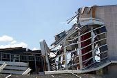 Orlando Amway Arena Demolition (24)