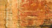 Australian Aboriginal Rock Art