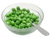 Indian Peas