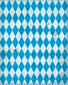 Beautiful Oktoberfest background with text. Vector illustration banner
