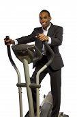 Corporate Gym