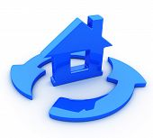Housing Improvement