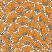 Eastern pattern.