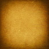 pic of tan lines  - beige old grunge textured paper background texture for your message - JPG