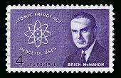 Atomic Energy 1962