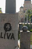 Guevara And Church