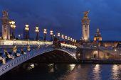 Pont Alexander III