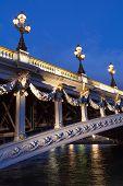Pont Alexander