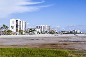 Sea Promenade At Fort Myers Beach