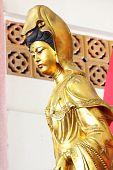 Gold Kuan