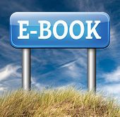 Ebook downloading and read online electronic book or e-book download road sign