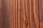 image of formica  - Photo of a wooden table texture background - JPG