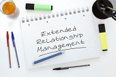 image of extend  - Extended Relationship Management  - JPG
