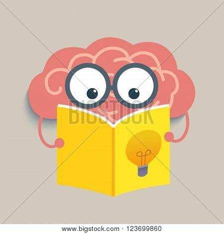 The brain reading