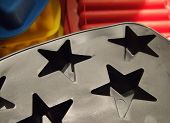 Star Mould