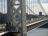 Gw Bridge Decks