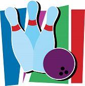 Bowling Ding