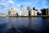 Canary Wharf 6