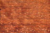 oude stenen muur patroon natuurlijke oppervlak