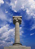 Columns 12