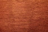 brown glittered textured handmade art paper